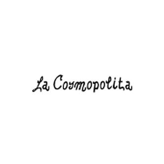 la cosmopolita