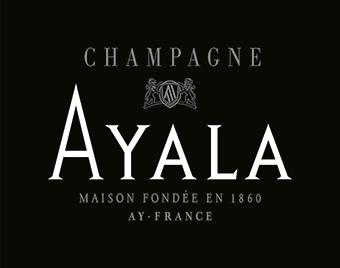 Ayala-logo-oficial