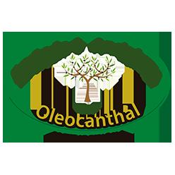 logo-sociedad-andaluza