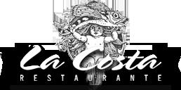 restaurante-la-costa